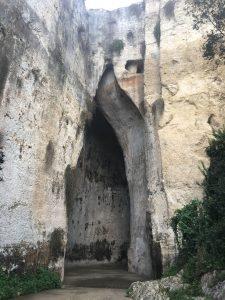 Sicilian peoples origins